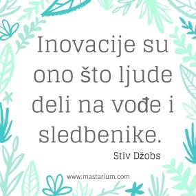 Stiv Džobs