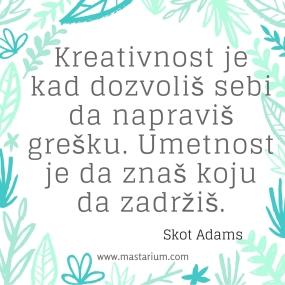 Skot Adams