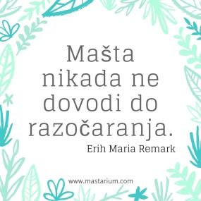 Erih Maria Remark