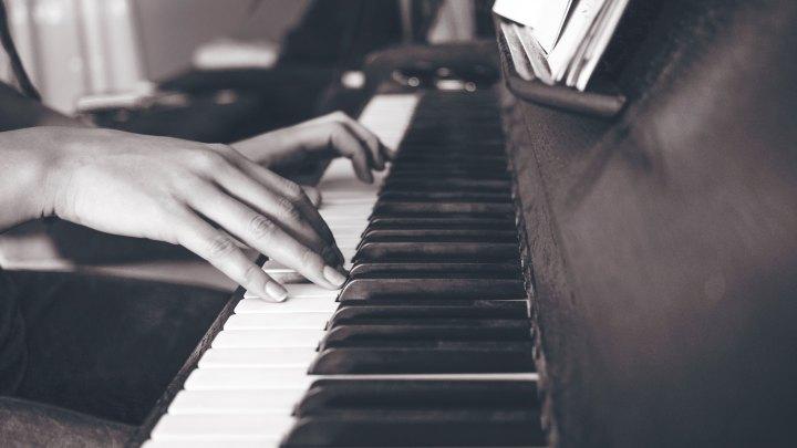 kreativnost meditacija improvizacija