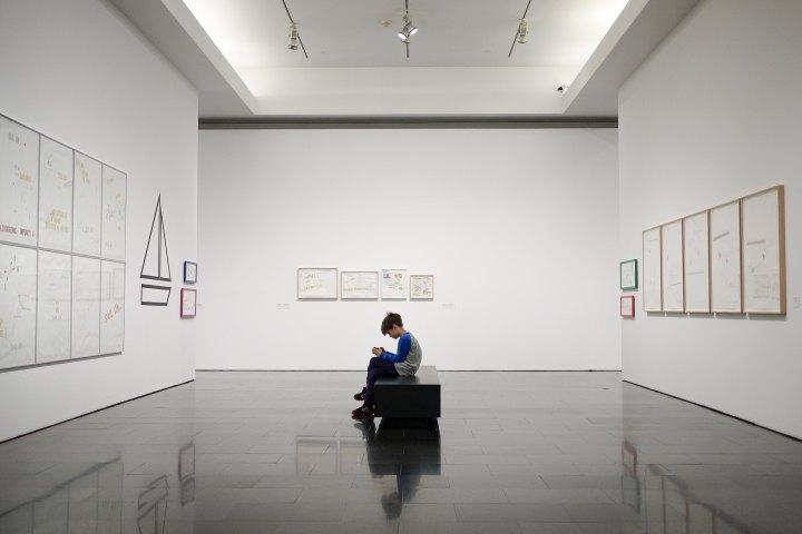 Umetnički sastanak