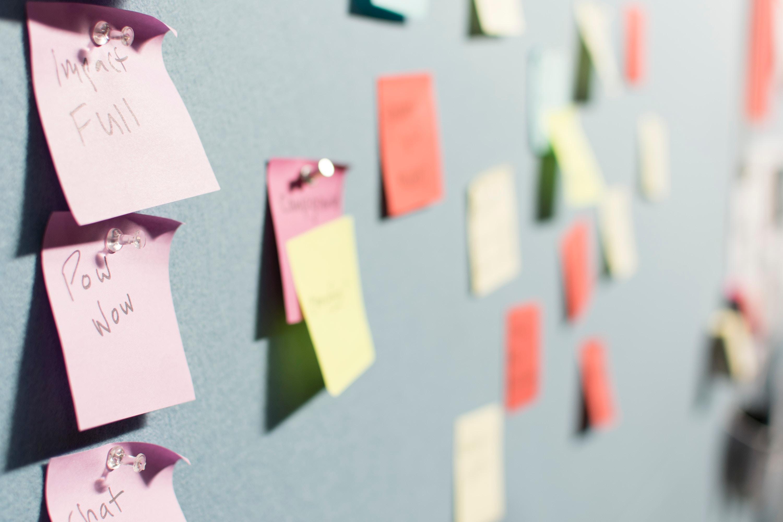 kako da pokrenete i razvijete svoj kreativni podsao
